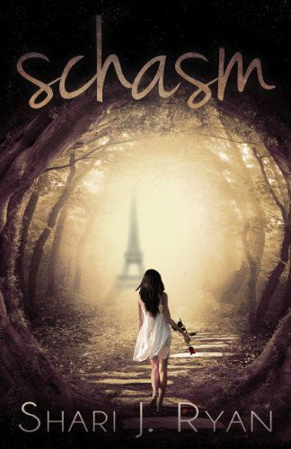 Bargain eBook Hunter: We Hunt for Free & Bargain eBooks So You Don't Have To! -- A HotZippy Website: Today's Readers for Tomorrow's Bestsellers! © -- Bargain eBook Hunter proudly presents: Schasm (The Schasm Series) by Shari J. Ryan!
