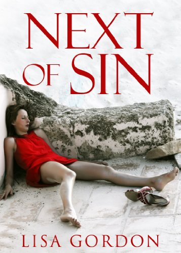 Bargain eBook Hunter: We Hunt for Free & Bargain eBooks So You Don't Have To! -- A HotZippy Website: Today's Readers for Tomorrow's Bestsellers! © -- Bargain eBook Hunter proudly presents: Next of Sin by Lisa Gordon!