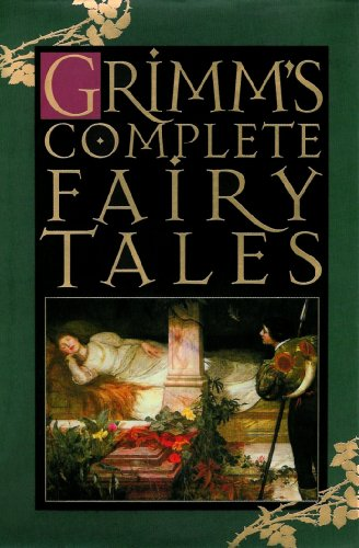 Bargain eBook Hunter: We Hunt for Free & Bargain eBooks So You Don't Have To! -- A HotZippy Website: Today's Readers for Tomorrow's Bestsellers! © -- Bargain eBook Hunter proudly presents: Grimm's Fairy Tales: Complete Edition & Over 200 Fairy Tales (Annotated) by Jacob Grimm!