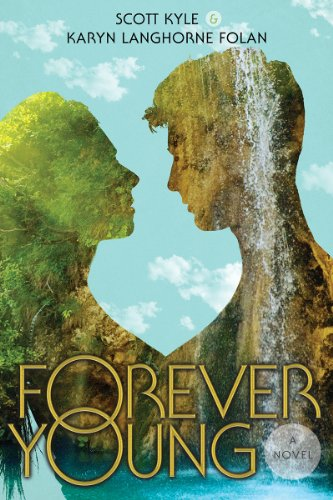 Bargain eBook Hunter: We Hunt for Free & Bargain eBooks So You Don't Have To! -- A HotZippy Website: Today's Readers for Tomorrow's Bestsellers! © -- Bargain eBook Hunter proudly presents: Forever Young by Scott Kyle!