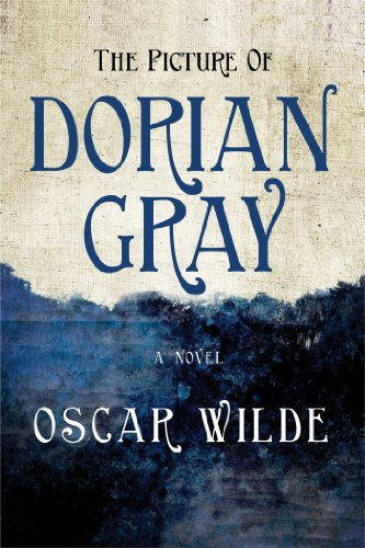 Bargain eBook Hunter: We Hunt for Free & Bargain eBooks So You Don't Have To! -- A HotZippy Website: Today's Readers for Tomorrow's Bestsellers! © -- Bargain eBook Hunter proudly presents: The Picture of Dorian Gray by Oscar Wilde!