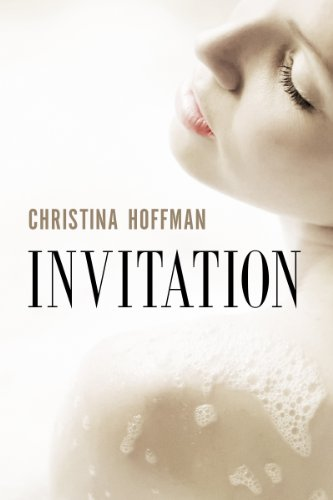 Bargain eBook Hunter: We Hunt for Free & Bargain eBooks So You Don't Have To! -- A HotZippy Website: Today's Readers for Tomorrow's Bestsellers! © -- Bargain eBook Hunter proudly presents: Invitation by Christina Hoffman!