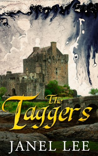 Bargain eBook Hunter: We Hunt for Free & Bargain eBooks So You Don't Have To! -- A HotZippy Website: Today's Readers for Tomorrow's Bestsellers! © -- Bargain eBook Hunter proudly presents: The Taggers by Janel Lee!