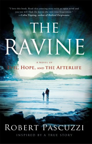Bargain eBook Hunter: We Hunt for Free & Bargain eBooks So You Don't Have To! -- A HotZippy Website: Today's Readers for Tomorrow's Bestsellers! © -- Bargain eBook Hunter proudly presents: The Ravine by Robert Pascuzzi!