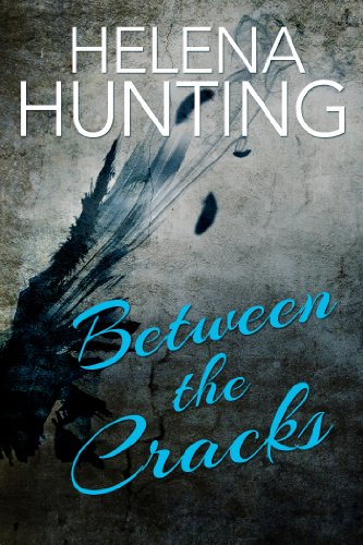 Bargain eBook Hunter: We Hunt for Free & Bargain eBooks So You Don't Have To! -- A HotZippy Website: Today's Readers for Tomorrow's Bestsellers! © -- Bargain eBook Hunter proudly presents: Between the Cracks (The Clipped Wings Series) by Helena Hunting!