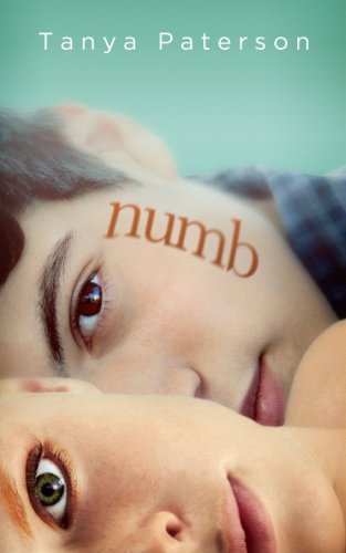 Bargain eBook Hunter: We Hunt for Free & Bargain eBooks So You Don't Have To! -- A HotZippy Website: Today's Readers for Tomorrow's Bestsellers! © -- Bargain eBook Hunter proudly presents: Numb by Tanya Paterson!