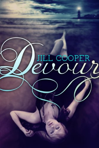 Bargain eBook Hunter: We Hunt for Free & Bargain eBooks So You Don't Have To! -- A HotZippy Website: Today's Readers for Tomorrow's Bestsellers! © -- Bargain eBook Hunter proudly presents: Devour: A Horror Romance by Jill Cooper!