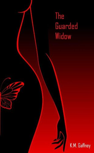 Bargain eBook Hunter: We Hunt for Free & Bargain eBooks So You Don't Have To! -- A HotZippy Website: Today's Readers for Tomorrow's Bestsellers! © -- Bargain eBook Hunter proudly presents: The Guarded Widow (Spangler Sisters) by K. M. Gaffney!
