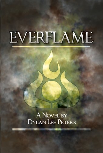 Bargain eBook Hunter: We Hunt for Free & Bargain eBooks So You Don't Have To! -- A HotZippy Website: Today's Readers for Tomorrow's Bestsellers! © -- Bargain eBook Hunter proudly presents: Everflame by Dylan Peters!