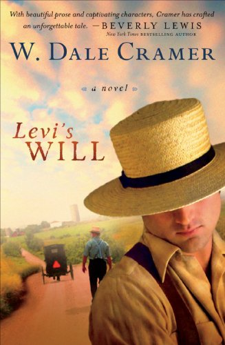 EBOOK HUNTER: WE Hunt For Books So YOU Don't Have To! -- A HotZippy Website: Today's Readers For Tomorrow's Bestsellers! © -- EBOOK HUNTER proudly presents: Levi's Willby W. Dale Cramer!