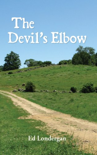 Bargain eBook Hunter: We Hunt for Free & Bargain eBooks So You Don't Have To! -- A HotZippy Website: Today's Readers for Tomorrow's Bestsellers! © -- Bargain eBook Hunter proudly presents: The Devil's Elbow by Ed Londergan!