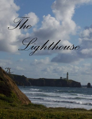 Bargain eBook Hunter: We Hunt for Free & Bargain eBooks So You Don't Have To! -- A HotZippy Website: Today's Readers for Tomorrow's Bestsellers! © -- Bargain eBook Hunter proudly presents: The Lighthouse by Melanie Wilber!