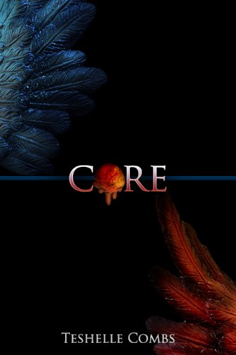 Bargain eBook Hunter: We Hunt for Free & Bargain eBooks So You Don't Have To! -- A HotZippy Website: Today's Readers for Tomorrow's Bestsellers! © -- Bargain eBook Hunter proudly presents: Core by Teshelle Combs!