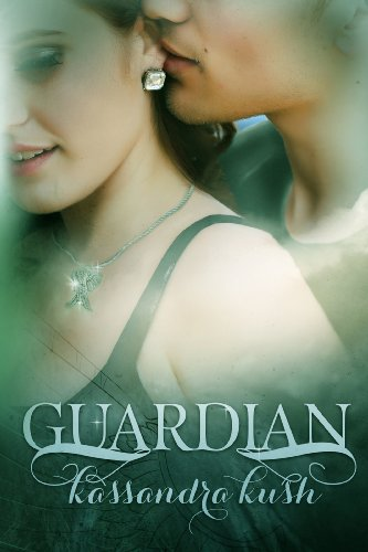 Bargain eBook Hunter: We Hunt for Free & Bargain eBooks So You Don't Have To! -- A HotZippy Website: Today's Readers for Tomorrow's Bestsellers! © -- Bargain eBook Hunter proudly presents: Guardian (The Fallen Chronicles) by Kassandra Kush!