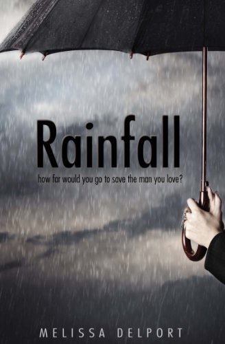 EBOOK HUNTER: WE Hunt For Books So YOU Don't Have To! -- A HotZippy Website: Today's Readers For Tomorrow's Bestsellers! © -- EBOOK HUNTER proudly presents: Rainfallby Melissa Delport!