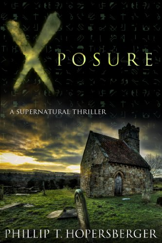 EBOOK HUNTER: WE Hunt For Books So YOU Don't Have To! -- A HotZippy Website: Today's Readers For Tomorrow's Bestsellers! © -- EBOOK HUNTER proudly presents: Xposureby Phillip T. Hopersberger!