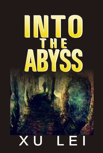Bargain eBook Hunter: We Hunt for Free & Bargain eBooks So You Don't Have To! -- A HotZippy Website: Today's Readers for Tomorrow's Bestsellers! © -- Bargain eBook Hunter proudly presents: Into the Abyss (Dark Prospects) by Xu Lei!