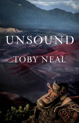 EBOOK HUNTER: WE Hunt For Books So YOU Don't Have To! -- A HotZippy Website: Today's Readers For Tomorrow's Bestsellers! © -- EBOOK HUNTER proudly presents: Unsoundby Toby Neal!