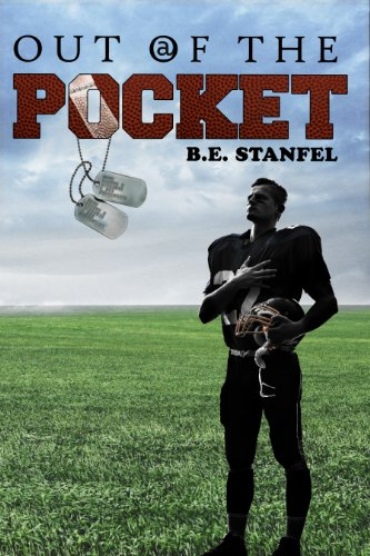 EBOOK HUNTER: WE Hunt For Books So YOU Don't Have To! -- A HotZippy Website: Today's Readers For Tomorrow's Bestsellers! © -- EBOOK HUNTER proudly presents: Out of the Pocketby B. E. Stanfel!
