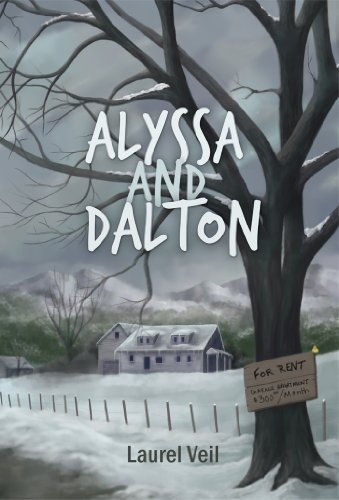 Bargain eBook Hunter: We Hunt for Free & Bargain eBooks So You Don't Have To! -- A HotZippy Website: Today's Readers for Tomorrow's Bestsellers! © -- Bargain eBook Hunter proudly presents: Alyssa and Dalton by Laurel Veil!