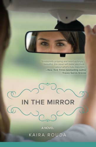 Bargain eBook Hunter: We Hunt for Free & Bargain eBooks So You Don't Have To! -- A HotZippy Website: Today's Readers for Tomorrow's Bestsellers! © -- Bargain eBook Hunter proudly presents: In the Mirror by Kaira Rouda!