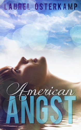 Bargain eBook Hunter: We Hunt for Free & Bargain eBooks So You Don't Have To! -- A HotZippy Website: Today's Readers for Tomorrow's Bestsellers! © -- Bargain eBook Hunter proudly presents: American Angst by Laurel Osterkamp!