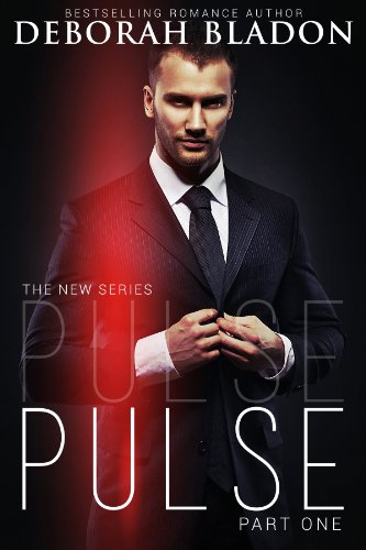 Bargain eBook Hunter: We Hunt for Free & Bargain eBooks So You Don't Have To! -- A HotZippy Website: Today's Readers for Tomorrow's Bestsellers! © -- Bargain eBook Hunter proudly presents: Pulse (The Pulse Series Book 1) by Deborah Bladon!