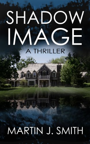 Bargain eBook Hunter: We Hunt for Free & Bargain eBooks So You Don't Have To! -- A HotZippy Website: Today's Readers for Tomorrow's Bestsellers! © -- Bargain eBook Hunter proudly presents: Shadow Image by Martin J Smith!