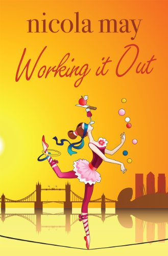 EBOOK HUNTER: WE Hunt For Books So YOU Don't Have To! -- A HotZippy Website: Today's Readers For Tomorrow's Bestsellers! © -- EBOOK HUNTER proudly presents: Working it Outby Nicola May!