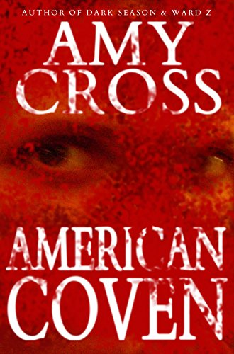 EBOOK HUNTER: WE Hunt For Books So YOU Don't Have To! -- A HotZippy Website: Today's Readers For Tomorrow's Bestsellers! © -- EBOOK HUNTER proudly presents: American Covenby Amy Cross!