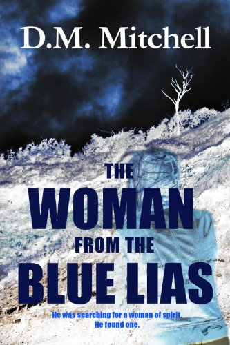 EBOOK HUNTER: WE Hunt For Books So YOU Don't Have To! -- A HotZippy Website: Today's Readers For Tomorrow's Bestsellers! © -- EBOOK HUNTER proudly presents: The Woman from the Blue Lias (a murder mystery)by D.M. Mitchell!