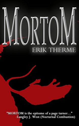 Mortom by Erik Therme