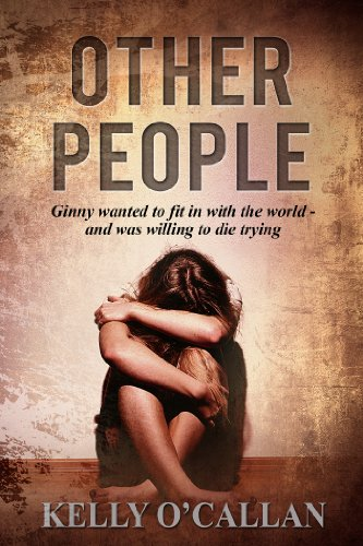 Other People by Kelly O'Callan