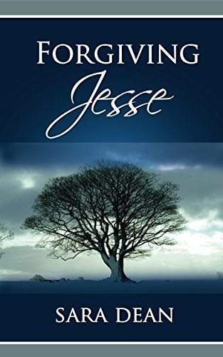 EBOOK HUNTER: WE Hunt For Books So YOU Don't Have To! -- A HotZippy Website: Today's Readers For Tomorrow's Bestsellers! © -- EBOOK HUNTER proudly presents: Forgiving Jesseby Sara Dean!