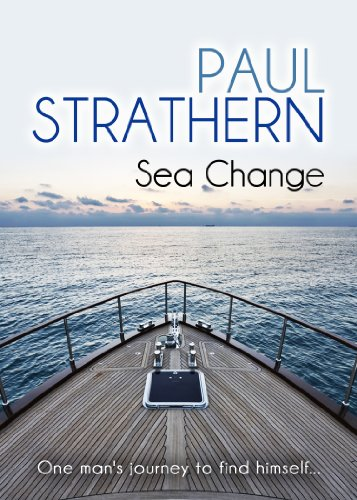 Sea Change by Paul Strathern