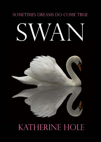 Swan by Katherine Hole