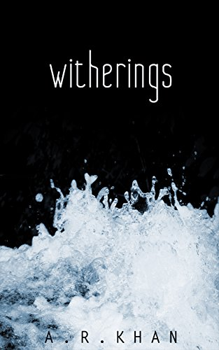 Mystery: WITHERINGS (Mystery Thriller Fiction) by A.R. Khan
