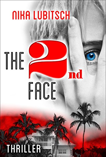 The 2nd Face: Thriller by Nika Lubitsch