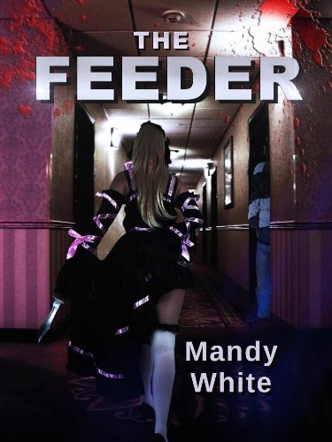 The Feeder by Mandy White