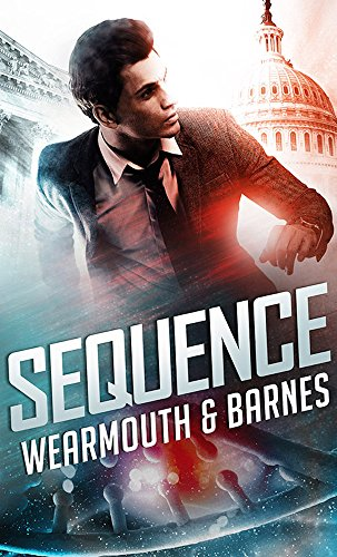 Sequence by Wearmouth and Barnes