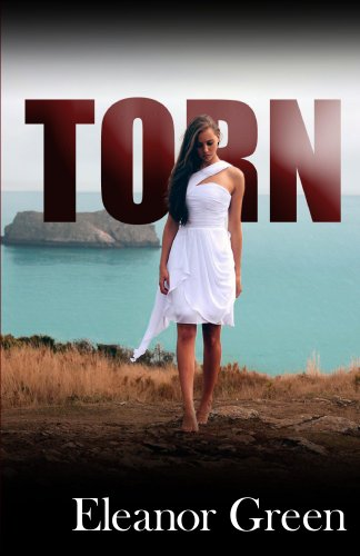 Torn by Eleanor Green