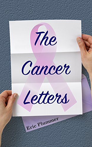 The Cancer Letters by Eric Plummer
