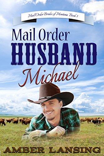 book show western mail order brides
