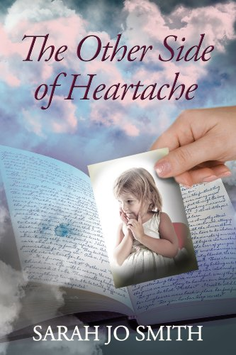 The Other Side of Heartache by Sarah Jo Smith