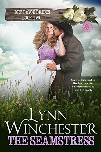 The Seamstress by Lynn Winchester