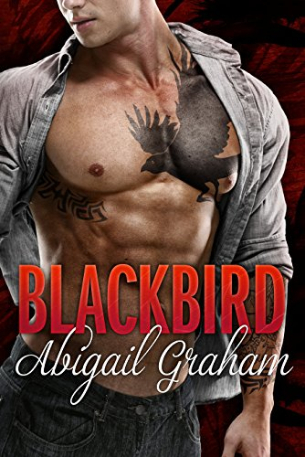 Blackbird by Abigail Graham