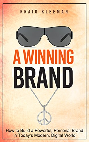A Winning Brand by Kraig Kleeman