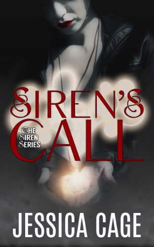 Siren's Call by Jessica Cage