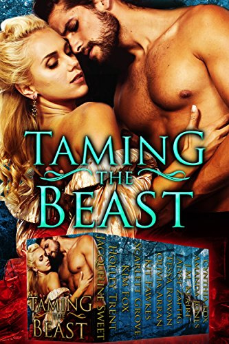 Taming the Beast by Various Authors
