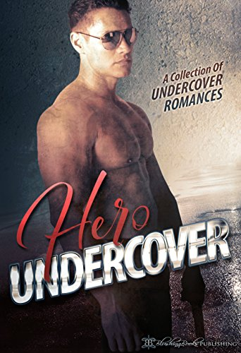 Hero Undercover: 25 Undercover Romances by Various Authors